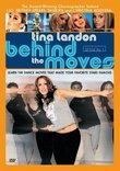Tina Landon: Behind the Moves, Session 1