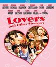 Lovers and Other Strangers (1970) [Blu-ray]