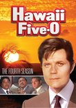 Hawaii Five-O - The Fourth Season