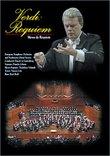 Verdi - Requiem / Pamela Coburn, Vinson Cole, Trudeliese Schmidt, Kurt Rydl, Enoch zu Guttenberg, European Symphony Orchestra
