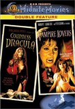 Countess Dracula / The Vampire Lovers