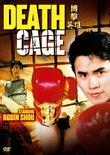 Death Cage
