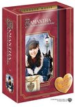 Samantha - An American Girl Holiday (Limited Edition Gift Set w/Locket)