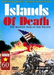 Islands of Death