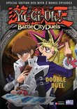Yu-Gi-Oh!: Battle City Duels Vol. 6 - Double Duel