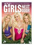 The Girls Next Door - Season 4