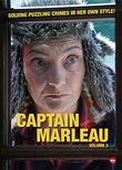 Captain Marleau, Vol. 2