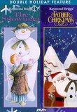 The Snowman & Father Christmas