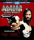 Proposition [Blu-ray]