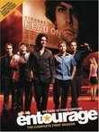 Entourage - The Complete First Two Seasons