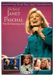 The Janet Paschal: The Best of Janet Paschal