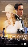 The Great Gatsby (A&E)