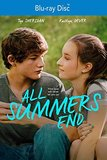 All Summer's End [Blu-ray]
