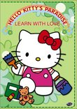 Hello Kitty's Paradise - Learn to Love (Vol. 4)