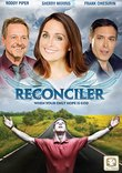 The Reconciler