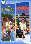 The Sandlot/Rookie of the Year