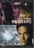 Abraxas/Laser Mission Double Feature