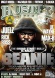 Hustle Up DVD Magazine, Vol. 4