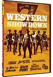 Western Showdown - 7 Movie Collection