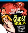 The Ghost Breaker [Blu-ray]