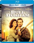 Bull Durham (Two-Disc Blu-ray/DVD Combo in Blu-ray Packaging)