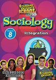 SDS Sociology Module 8: Integration