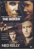 The Boxer (1997)/Ned Kelly
