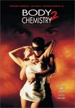 Body Chemistry 2 - The Voice of a Stranger