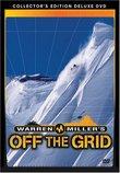 Warren Miller: Off the Grid