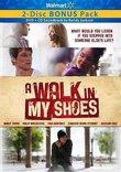 A Walk In My Shoes (2-Disc Bonus Pack DVD + Soundtrack CD)