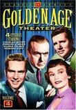 Golden Age Theater, Volume 4