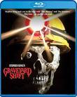 Stephen King's Graveyard Shift [Blu-ray]