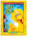 Sesame Street: Follow that Bird 25th Anniversary Deluxe Edition