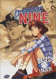 Princess Nine - Bases Loaded (Vol. 5)