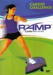The Ramp: Cardio Reinvented (Cardio Challenge)