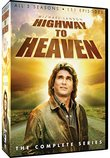 Highway to Heaven - The Complete Series