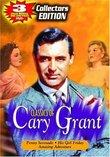 Classics of Cary Grant