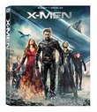 X-Men Trilogy Pack [Blu-ray + Digital HD]