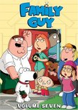 Family Guy, Vol. 7