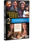 Moll Flanders / Fight for Your Life (Morgan Freeman)