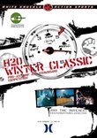 White Knuckle Action Sports: H20 2003 Winter Classic- Pro-AM and Snowboard Competition