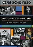 The Jewish Americans