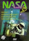 NASA - 25 Years of Glory Vol. 1