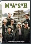 M*A*S*H - Season Eleven (Collector's Edition)