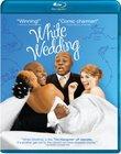 White Wedding [Blu-ray]