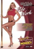 The Art of Exotic Dancing: Striptease Series - Pole Dancing (exotic dancing)
