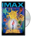 The Hidden Dimension (IMAX)