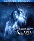 S Darko: A Donnie Darko Tale [Blu-ray]