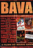 The Bava Box Set, Vol. 2