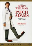 Patch Adams - Collector's Edition